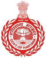 Haryana Transport Jobs