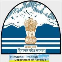 Patwari Jobs in Himachal pradesh revenue department