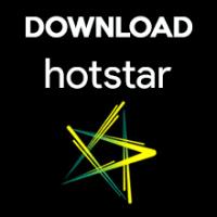 Jobs in Hotstar Company