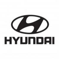 Jobs in Hyundai Company