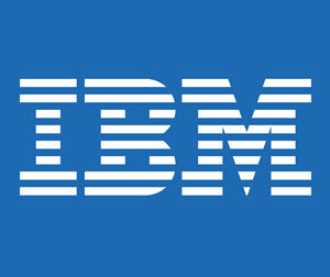 IBM Global Jobs for Off-campus for 2013,2014 students from 22nd Feb to 24th Feb 2015