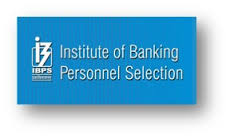 Jobs in Ibps Company