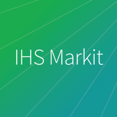 Jobs in Ihs Markit Company