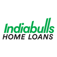 Indiabulls Financial Services