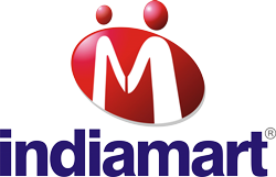 Jobs in Indiamart Company