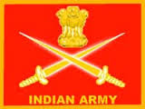 Urgent For Dental Corps 23 Posts Jobs in Indian army