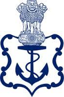 Eastern Naval Command Jobs
