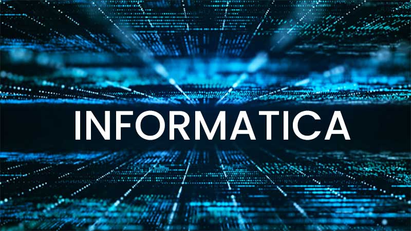 Jobs in Informatica Company