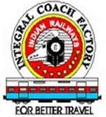 Jobs in Integral Coach Factory Company