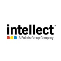 Walkin Interview On 14th February 2020 Jobs in Intellect