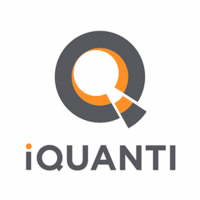 Jobs in Iquanti Company