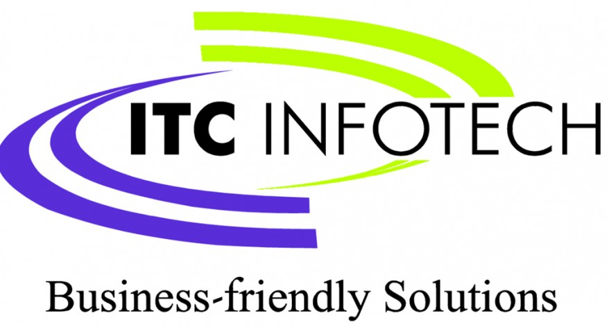 Jobs in Itc Infotech Company