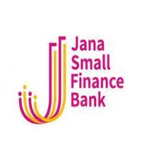 Jana Small Finance Bank