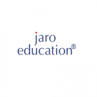 Jobs in Jaro Education Company
