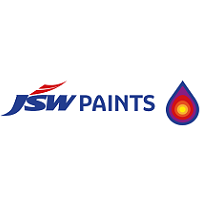 Jsw Paints