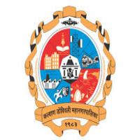 Jobs in Kalyan Dombivali Municipal Corporation Company