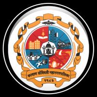 Staff Nurse Jobs in Kalyan dombivali municipal corporation