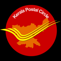 Multi Tasking Staff Jobs in Kerala postal circle