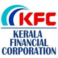 Executive Accounts /Credit/ Risk Jobs in Kfc kerala financial corporation