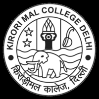 Jobs in Kirori Mal College Company
