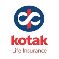 Jobs in Kotak Life Insurance Company