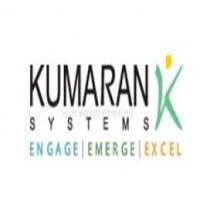 Walkin Interview On 6th March 2020 Jobs in Kumaran systems
