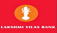 Jobs in Lakshmi Vilas Bank Company