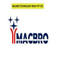 Jobs in Macbro Company