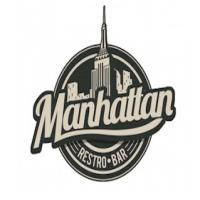 Jobs in Manhattan Company