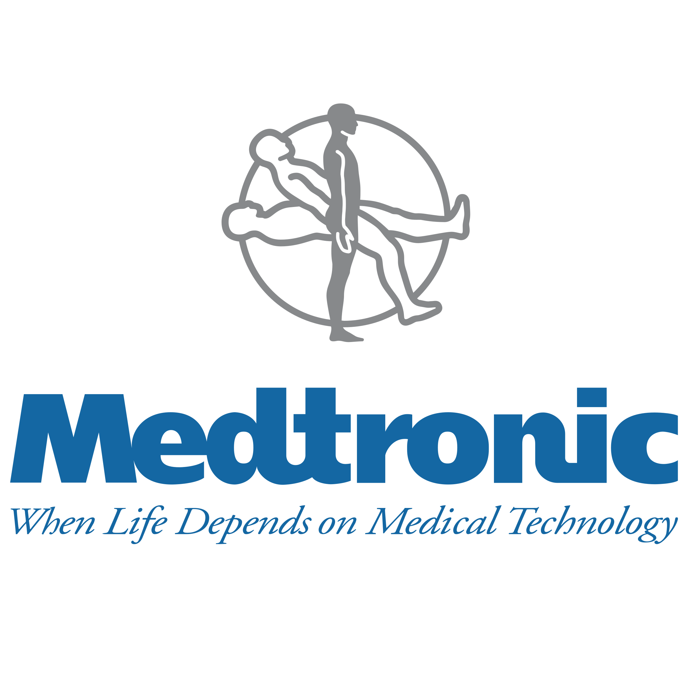 Jobs in Medtronic Company