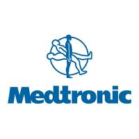 Fresher Software Engineer Jobs in Medtronic