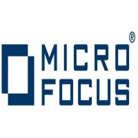 Jobs in Micro Focus Company