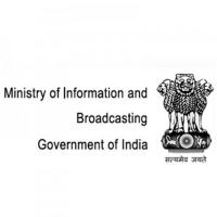 Accountant Jobs in Ministry of information and broadcasting