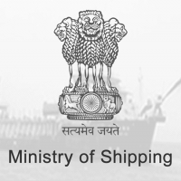 Assistant Director Jobs in Ministry of shipping