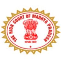 Group D Posts Jobs in Mp high court jabalpur