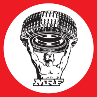 Freshers Operational Assistant Jobs in Mrf tyres