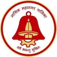 Laboratory Technician / Physician/ Radiographer/Counselor Jobs in Nashik municipal corporation