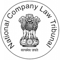 Technical Member Jobs in National company law tribunal