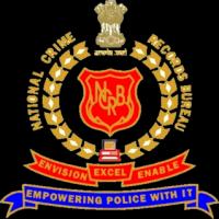 Laboratory Attendant Jobs in National crime records bureau