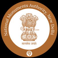 System Analyst Jobs in National monuments authority