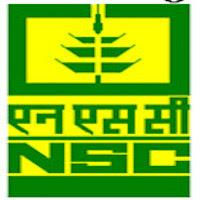 Jobs in National Seeds Corporation Limited Company