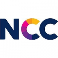 Jobs in Ncc Limited Company