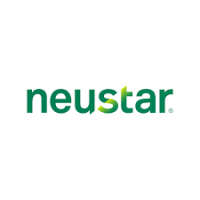 Jobs in Neustar Company