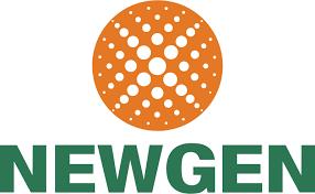 Jobs in Newgen Software Company