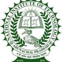 JRF Mechanical Engineering Jobs in Nit arunachal pradesh