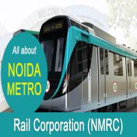 Junior Engineer Jobs in Noida metro rail corporation