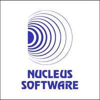 Jobs in Nucleus Software Company