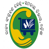Jobs in Odisha State Cooperative Bank Company