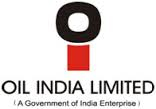 Jobs in Oil India Limited Company