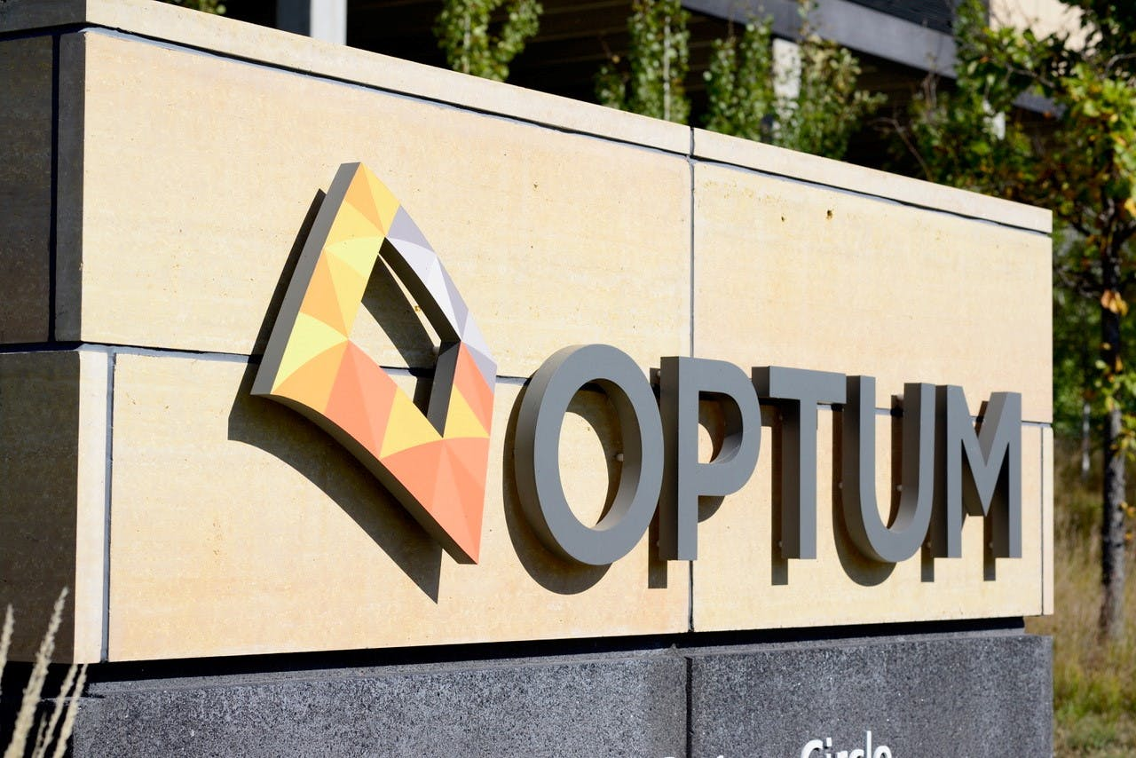 Jobs in Optum Company